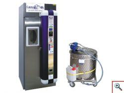 молочный автомат, фотогалерея молокоматов